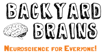 Backyard Brains  Partners and Collaborators PICK Education