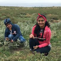 Copy of PHS students exploring Hurt Ranch.png