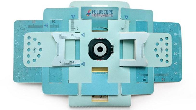 Foldoscope.jpg
