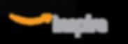 Amazon Inspire logo.png