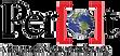 Perot_museum_logo.png