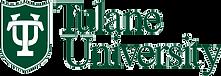 Tulane_University_logo.png