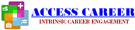 ACCESS CAREER LOGO.png