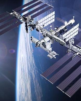 Space+Station13.jpg