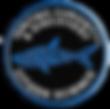 SharkFinder Patch.png