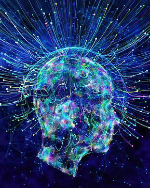 mind-consciouness-neurosciencenews.jpg