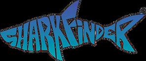 GRADIENT 2018 SHARKFINDER-LOGO.png