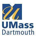 U Mass Darmouth.jpg