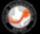 Dallas Paleo Society Logo.png