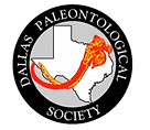 Dallas Paleo Society Logo.png