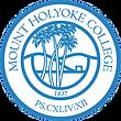 MountHolyokeCollege_seal.png