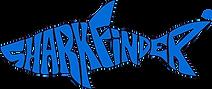 BLUE-SHARKFINDER-LOGO.png