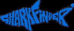 BLUE-SHARKFINDER-LOGO