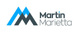 Martin Marietta Logo.jpeg