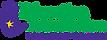 thumbnail_New Foundation Logo - 2009 002