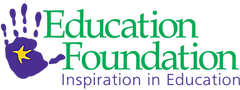 thumbnail_New Foundation Logo - 2009 002.jpg