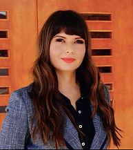 Gabriela Granado Headshot.jpg