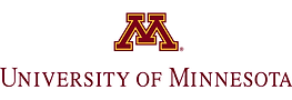 UNIVERSITY OF MINNESOTA.png