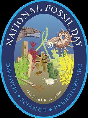 2020_NFD_Badge.png