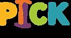 Registered TM Black PICK Edcuation logo 2018 copy.png