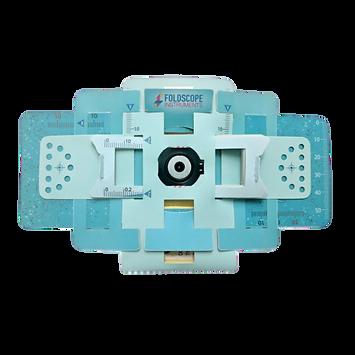 Foldscope PNG.png