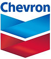 Chevron Fuel Your School  Partners and Collaborators PICK Education