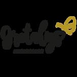 logo-gretalys.png