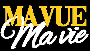 mavuemavie.png