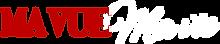 logo-mavuemavie.png
