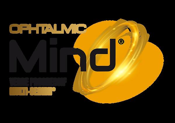 logo Mind noir.png