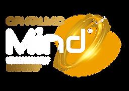 logo Mind blanc.png