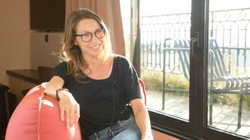 Laura Smet