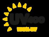 logo-UV400-noir.png