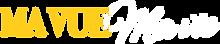 logo-mavuemavie2021.png