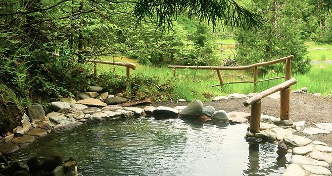 Serene-Hot-Springs-Pool-1024x545-1.jpg