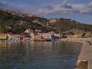 Baska video