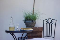 baska apartments ferienwohnung