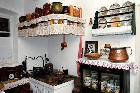 Baska culture