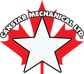 White Canstar Logo .png