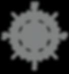 Compass Logo-original.png