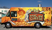 Reel Mac & Cheese 2.JPG