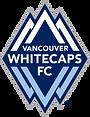 whitecaps logo.png