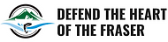 Defend_the_Heartof_the_Fraser_(1).png