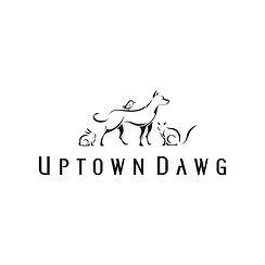 Uptown Dawg.jpg
