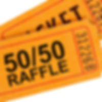 50-50-raffle-image.png
