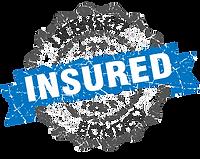 Licensed-Bonded-Insured-1.png