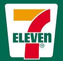 7-11 clr logo.jpg