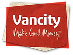 VancityLogo.webp