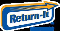 Return-It-Express_4c.png