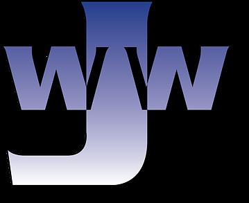 WJW-Logo.png
